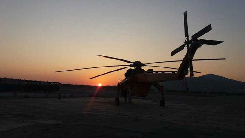 ericson-helicopter